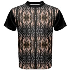 Carrington 0310030010s Men s Cotton Tee by mobro