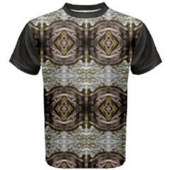 Kotara 1111037019s   Men s Cotton Tee