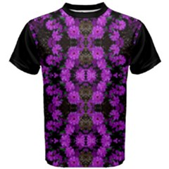 0410025009s Men s Cotton Tee