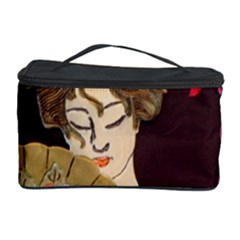 Beauty Cosmetic Storage Case