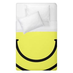 9e669010 8325 4bb4 B08e Faf7ca5b01e1 Duvet Cover (single Size) by MERCH90