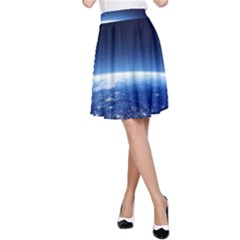 Cd47e13c 7be9 4700 9a12 F442eaba4e49 A-line Skirt by MERCH90
