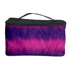 Cheshire Cat 01 Cosmetic Storage Case by jumpercat