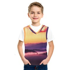 Great Smoky Mountains National Park Kids  SportsWear