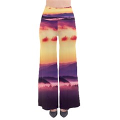 Great Smoky Mountains National Park Pants