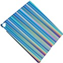 Colorful Color Arrangement Apple iPad Pro 12.9   Hardshell Case View4