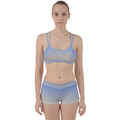 Aurora Women s Sports Set
