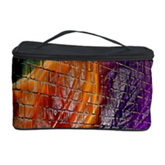 Graphics Imagination The Background Cosmetic Storage Case
