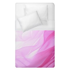Material Ink Artistic Conception Duvet Cover (single Size)