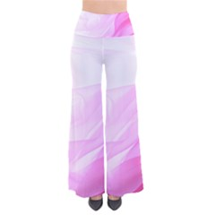 Material Ink Artistic Conception Pants