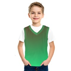 Course Colorful Pattern Abstract Kids  Sportswear