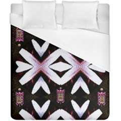 Japan Is A Beautiful Place In Calm Style Duvet Cover (california King Size) by pepitasart