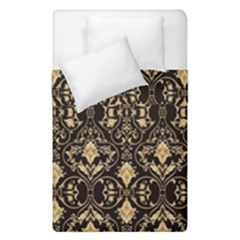 Wallpaper Wall Art Architecture Duvet Cover Double Side (single Size)