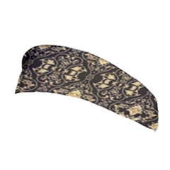 Wallpaper Wall Art Architecture Stretchable Headband