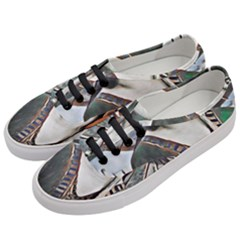 Gatsby Sommer Women s Classic Low Top Sneakers by 8fugoso