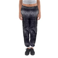 Gibbon Wildlife Indonesia Mammal Women s Jogger Sweatpants by Celenk