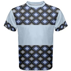 Sucre 012ix Men s Cotton Tee by Momc