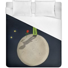 The Little Prince Duvet Cover (california King Size)