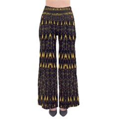 Hot As Candles And Fireworks In The Night Sky Pants by pepitasart