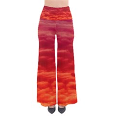 Red Cloud Pants