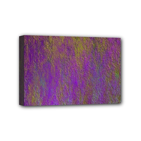 Background Texture Grunge Mini Canvas 6  X 4