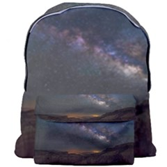 Fairyland Canyon Utah Park Giant Full Print Backpack