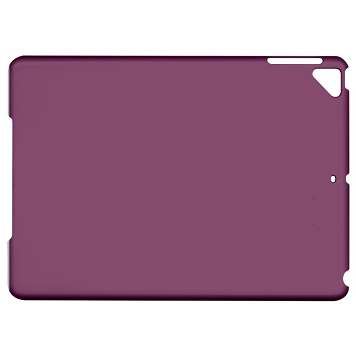 Medium Grape Apple iPad Pro 9.7   Hardshell Case