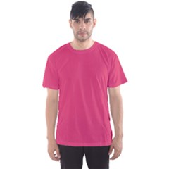 Rosey Day Men s Sports Mesh Tee
