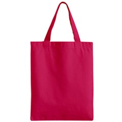 Rosey Day Classic Tote Bag