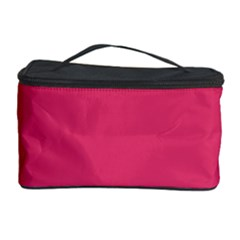 Rosey Day Cosmetic Storage Case