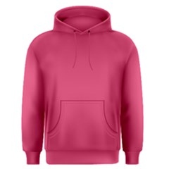 Rosey Day Men s Pullover Hoodie