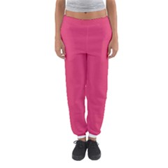 Rosey Day Women s Jogger Sweatpants by snowwhitegirl