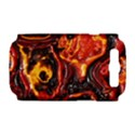 Lava Active Volcano Nature Samsung Galaxy S III Hardshell Case (PC+Silicone) View1