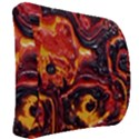Lava Active Volcano Nature Back Support Cushion View2