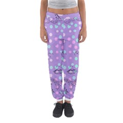 Little Face Women s Jogger Sweatpants