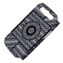 Wavy Panels Samsung Galaxy S III Hardshell Case (PC+Silicone) View4