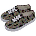 Twinkle Star Kids  Classic Low Top Sneakers View2
