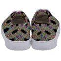 Twinkle Star Kids  Classic Low Top Sneakers View4
