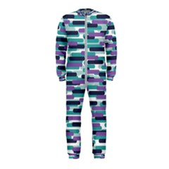 Fast Capsules 3 Onepiece Jumpsuit (kids) by jumpercat