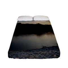 20180115 171420 Hdr Fitted Sheet (full/ Double Size)