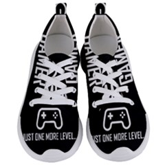 Gamer Women s Lightweight Sports Shoes
