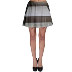 20141205 104057 20140802 110044 Skater Skirt by Lukasfurniture2