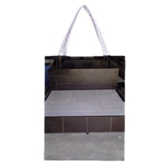 20141205 104057 20140802 110044 Classic Tote Bag by Lukasfurniture2