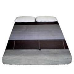 20141205 104057 20140802 110044 Fitted Sheet (queen Size) by Lukasfurniture2