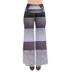 20141205 104057 20140802 110044 Pants by Lukasfurniture2