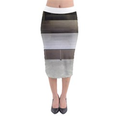 20141205 104057 20140802 110044 Midi Pencil Skirt by Lukasfurniture2