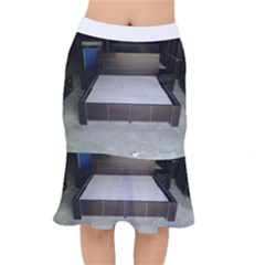 20141205 104057 20140802 110044 Mermaid Skirt by Lukasfurniture2