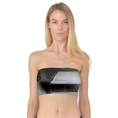 20141205 104057 20140802 110044 Bandeau Top by Lukasfurniture2