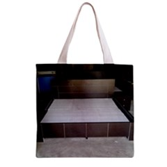 20141205 104057 20140802 110044 Zipper Grocery Tote Bag by Lukasfurniture2