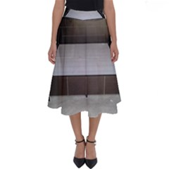 20141205 104057 20140802 110044 Perfect Length Midi Skirt by Lukasfurniture2